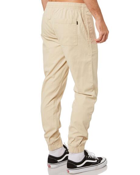 BONE MENS CLOTHING RIP CURL PANTS - CPABG93021
