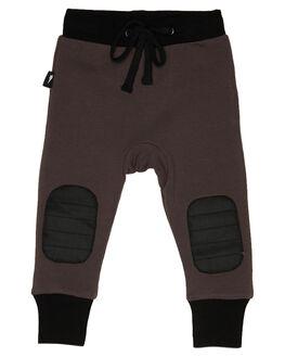 COAL KIDS BOYS RADICOOL DUDE PANTS - RD1118COAL