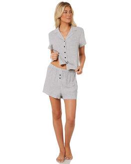 STRIPE WOMENS CLOTHING SWELL SOCKS + UNDERWEAR - S8182422STRIP