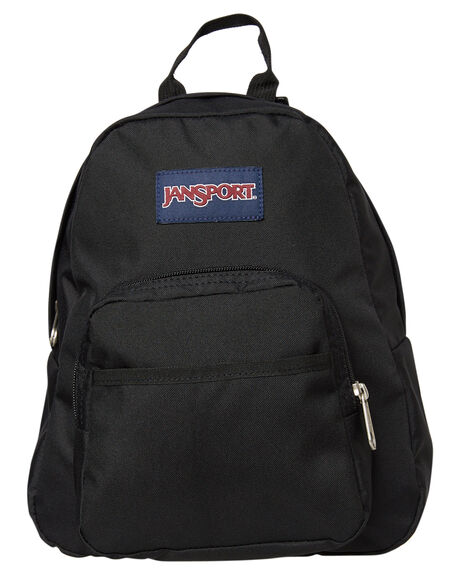 9362ce913442 Jansport Half Pint Backpack - Black