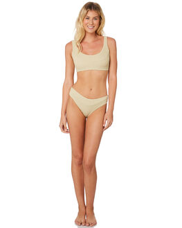 f342454732a51 ... AVOCADO WOMENS SWIMWEAR ZULU AND ZEPHYR BIKINI SETS - ZZ2378AVCD