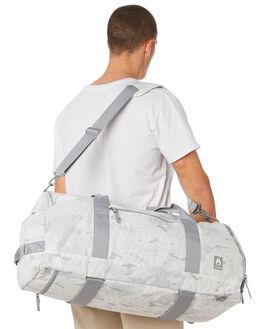 ALPINE MULTICAM MENS ACCESSORIES NIXON BAGS + BACKPACKS - C2956-3134