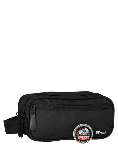 Toiletry Case and Uppercut Pack, , hi-res