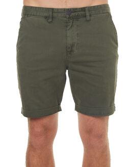 MILITARY MENS CLOTHING BILLABONG SHORTS - 9572709MIL
