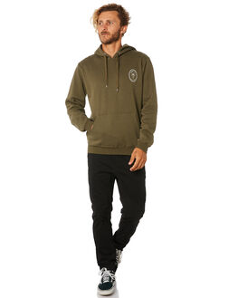 MILITARY MENS CLOTHING SWELL JUMPERS - S5193447MILIT