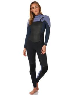 MIST SLATE BOARDSPORTS SURF O'NEILL WOMENS - 4988OAAS8