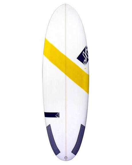 MULTI BOARDSPORTS SURF JR SURFBOARDS SURFBOARDS - JRSARDINESPR