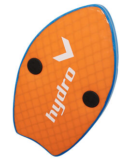MULTI BOARDSPORTS SURF HYDRO ACCESSORIES - 79005MULTI