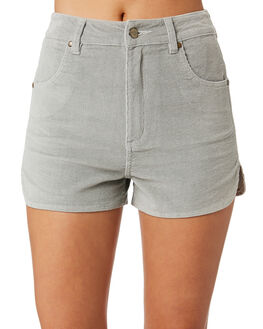 MOONSTONE WOMENS CLOTHING WRANGLER SHORTS - W-951462-LV8