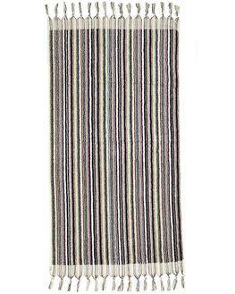 MULTI ACCESSORIES TOWELS MAYDE  - 15SUMMLTMUL