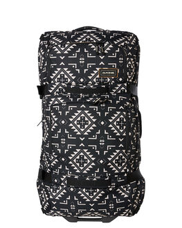 SILVERTON ONYX WOMENS ACCESSORIES DAKINE BAGS + BACKPACKS - 10000783SVT