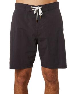 MIDNIGHT INK MENS CLOTHING MCTAVISH BOARDSHORTS - MA-20BS-02MINK