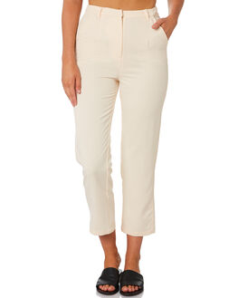 ECRU WOMENS CLOTHING THE FIFTH LABEL PANTS - 40190612ECRU