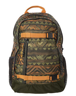 RESIN CHIMAYO REMIX KIDS BOYS BURTON BAGS + BACKPACKS - 110561972