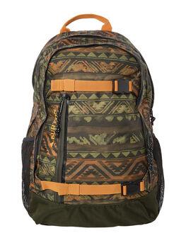 Resin Chimayo Remix Kids Boys Burton Bags Backpacks 110561972