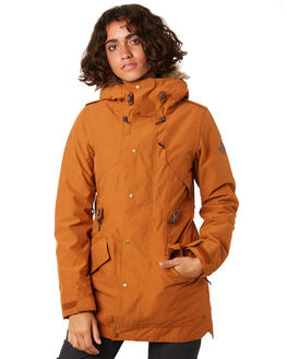 GINGER BOARDSPORTS SNOW DAKINE WOMENS - 10001963GIE