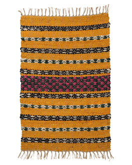 TRIBAL WOMENS ACCESSORIES KIP AND CO HOME + BODY - SS191571TRIBE