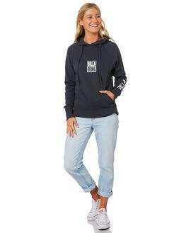 INK WOMENS CLOTHING BILLABONG JUMPERS - 6595743043