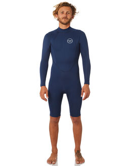 INK BLUE BOARDSPORTS SURF XCEL MENS - MN211AX8INK