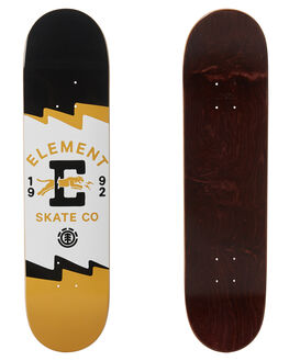 MULTI BOARDSPORTS SKATE ELEMENT DECKS - BDLGPTERMULTI