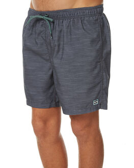 ASPHALT MENS CLOTHING BILLABONG BOARDSHORTS - 9571412ASP