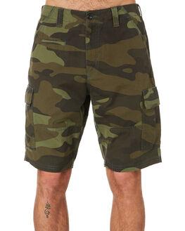 CORE CAMO MENS CLOTHING OAKLEY SHORTS - FOA400498982