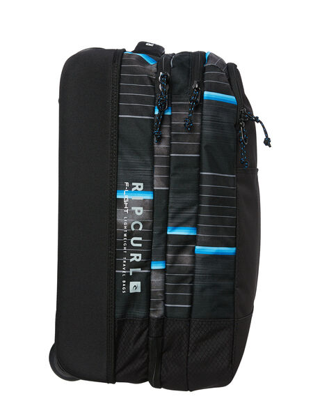 BLUE MENS ACCESSORIES RIP CURL BAGS + BACKPACKS - BTRGR20070