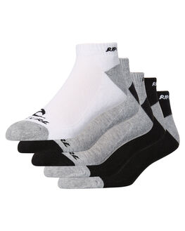 CLASSIC MENS CLOTHING RIP CURL SOCKS + UNDERWEAR - CSODD10998