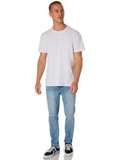 VULCAN MENS CLOTHING LEE JEANS - L-606424-KB2VULC