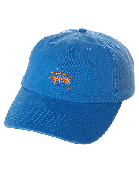 AIRFORCE MENS ACCESSORIES STUSSY HEADWEAR - ST766005AIR