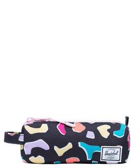 FIESTA KIDS GIRLS HERSCHEL SUPPLY CO OTHER - 10071-02752-OSFST