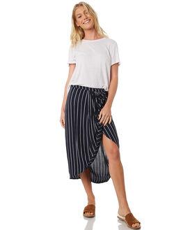 DEEP SEA WOMENS CLOTHING BILLABONG SKIRTS - 6585529XDPSEA