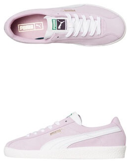 WINSOME ORCHID WOMENS FOOTWEAR PUMA SNEAKERS - SS36667908WORCHW