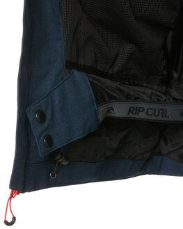 DRESS BLUE BOARDSPORTS SNOW RIP CURL MENS - SCJCP48632