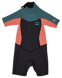 SUGAR PINE BOARDSPORTS SURF BILLABONG GIRLS - 5781401SUG