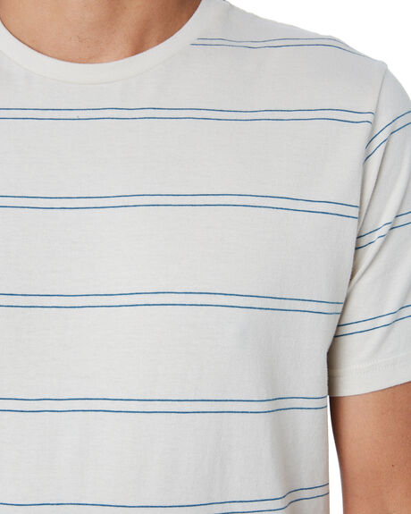 BONE MENS CLOTHING RIP CURL TEES - CTESA23021