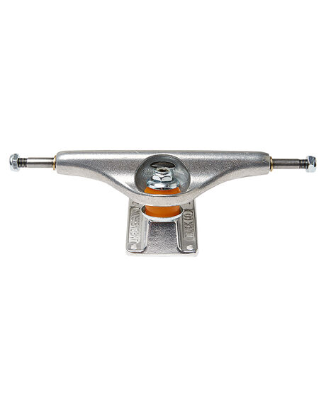 SILVER BOARDSPORTS SKATE INDEPENDENT ACCESSORIES - S-INT91683SIL