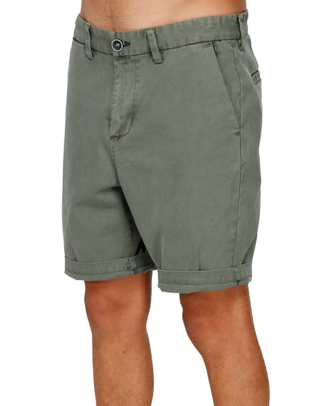 PINE MENS CLOTHING BILLABONG SHORTS - BB-9591713-PI2