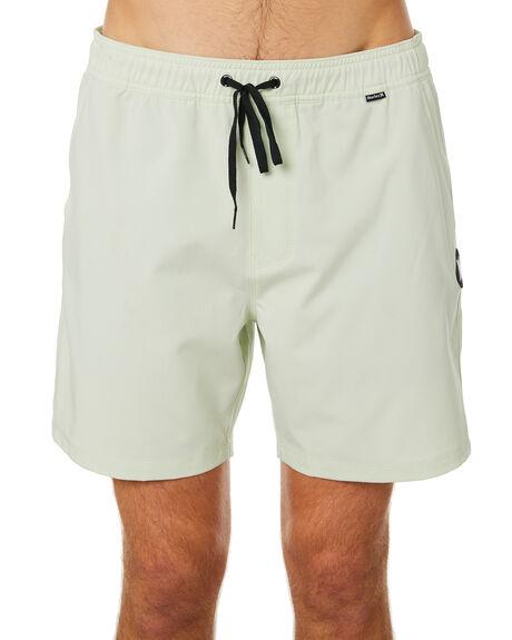 JADE AURA MENS CLOTHING HURLEY BOARDSHORTS - AR1428350