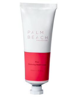 POSY DEALS FREE GIFTS PALM BEACH COLLECTION  - PROMOHCXPO