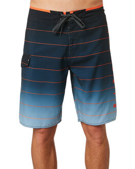 NAVY MENS CLOTHING RIP CURL BOARDSHORTS - CBOSS10049
