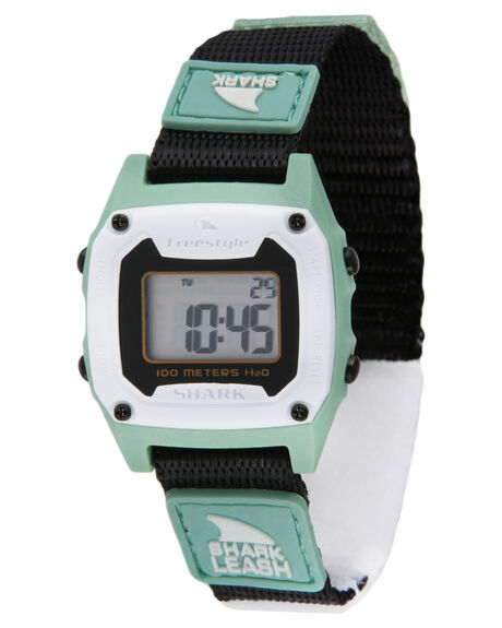 MINT KIDS BOYS FREESTYLE WATCHES - 10025471MNT