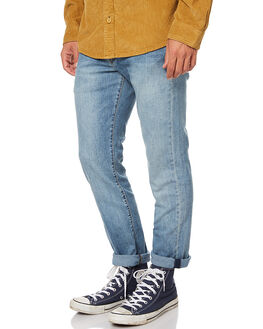 STARDUST MENS CLOTHING LEVI'S JEANS - 04511-2175STAR