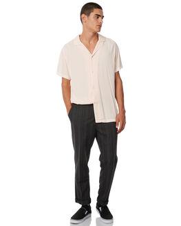 CHARCOAL MENS CLOTHING INSIGHT PANTS - 5000002519CHAR