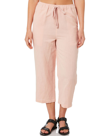 ROSE WOMENS CLOTHING SWELL PANTS - S8201199ROSE