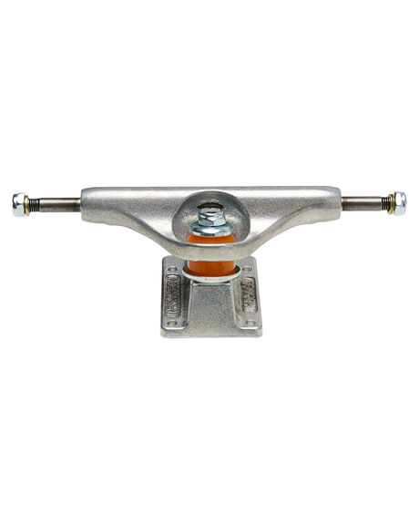SILVER BOARDSPORTS SKATE INDEPENDENT ACCESSORIES - S-INT108075SIL