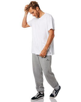 GREY MARLE MENS CLOTHING RIP CURL PANTS - CPADT10085