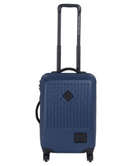 NAVY MENS ACCESSORIES HERSCHEL SUPPLY CO BAGS + BACKPACKS - 10255-01336-OSNVY