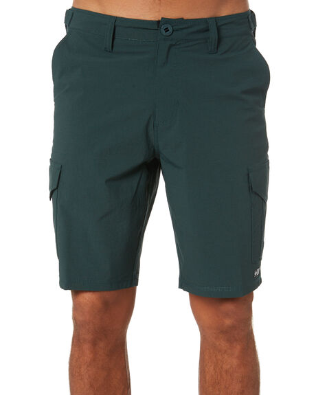 ALPINE MENS CLOTHING SALTY CREW SHORTS - 30435026ALPN