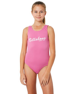 ROSE OUTLET KIDS BILLABONG CLOTHING - 5582563R46